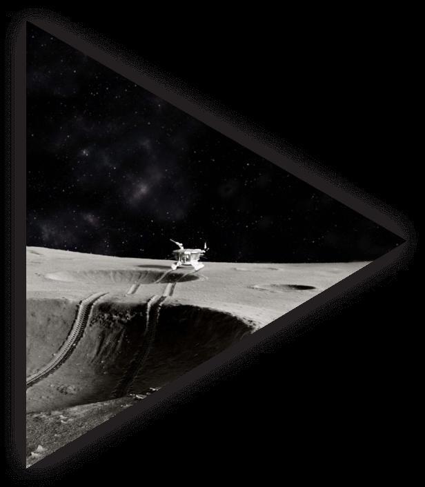 SpaceCom 2020