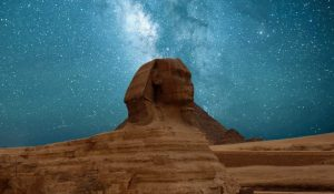Astronomy-in-Ancient-Cultures