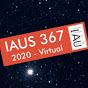 IAUS 2020 Symposium