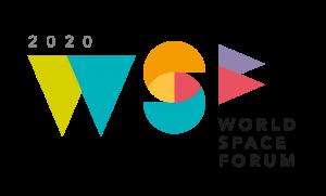 World Space Forum 2020