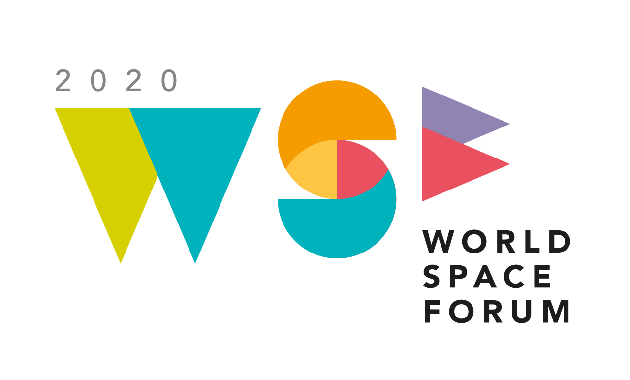 World Space Forum 2020