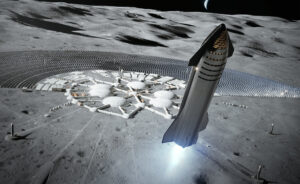 Can-SpaceX-Reach-the-Moon