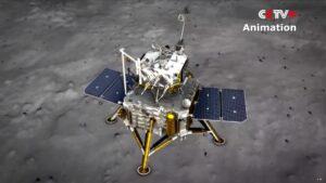 Change5-Lunar_Mission Return